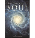 The Cosmos of Soul: A Wake Up Call for Humanity