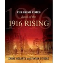 "The ""Irish Times"" Book of the 1916 Rising"