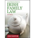 An Introduction to Irish Family Law