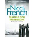 Waiting for Wednesday: A Frieda Klein Novel