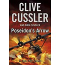 Poseidon's Arrow: Dirk Pitt #22