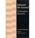 Edward the Second: Christopher Marlowe