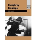Humphrey Jennings