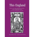 This England: Essays on the English Nation and Commonwealth in the Sixteenth Century