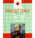 Advanced History Core Text: Fascist Italy