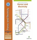Understanding Science: Forces and Electricity
