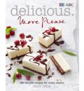 Delicious More Please