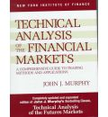 "2nd Revised edition of ""Technical Analysis of the Financial Markets: A Comprehensive Guide to Trading Methods and Applications"": A Comprehensive Guide to Trading Methods and Applications"