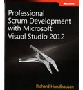 Professional Scrum Development with Microsoft Visual Studio 2012