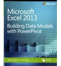 Building Data Models with Powerpivot: Microsoft Excel 2013