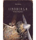 Lindbergh: The Tale of the Flying Mouse