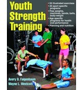 Youth Strength Training