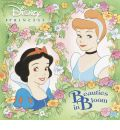 Beauties in Bloom (Disney Princess)