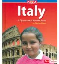 Italy: A Question and Answer Book