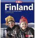 Finland: A Question and Answer Book
