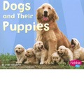 Dogs and Their Puppies