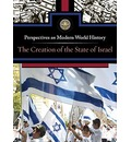 The Creation of the State of Israel