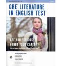 GRE Literature in English Test