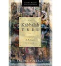 The Kabbalah Tree: A Journey of Balance and Growth