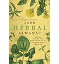 Llewellyn's 2008 Herbal Almanac