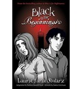 Black is for Beginnings: A Graphic Novel