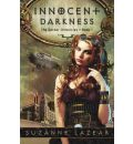 Innocent Darkness: The Aether Chronicles Book One