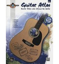 Guitar Atlas: Guitar Styles from Around the World