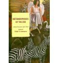 Metamorphoses of the Zoo: Animal Encounter After Noah