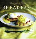 Breakfast: Williams-Sonoma