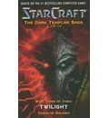 Dark Templar: Twilight Bk. 3: Twilight