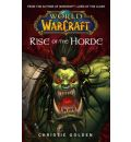 Rise of the Horde: Rise of the Horde No. 4