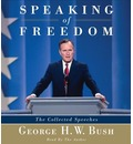 Speaking of Freedom: The Collected Speeches
