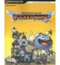 Dragon Quest Heroes: Rocket Slime: Official Strategy Guide