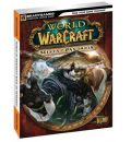 World of Warcraft Mists of Pandaria Signature Series Guide