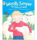 Woolly Jumper: The Story of Wool