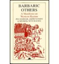 Barbaric Others: A Manifesto on Western Racism
