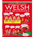 Welsh for Beginners
