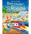 See Under the Ground