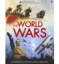 The World Wars: In Association with the Imperial War Museum