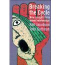 Breaking the Cycle: New Insights into Violent Relationships