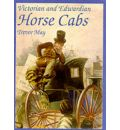 Victorian and Edwardian Cabs