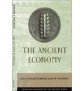 The Ancient Economy: Recent Approaches