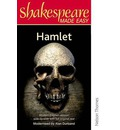 Shakespeare Made Easy - Hamlet