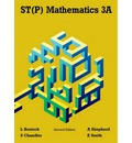 ST(P) Mathematics 3A