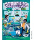 Scientifica Pupil Book 9 (Levels 4-7): Champions of Science : For Key Stage 3 Science
