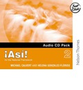 !Asi! 2 Audio CD Pack Higher