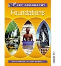 New Key Geography: Pupils' Book: Foundations