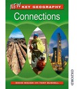 New Key Geography: Pupil's Book: Connections