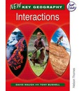 New Key Geography: Pupil Book Year 9: Interactions