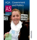 AQA Government and Politics AS